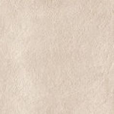 #Imola #Concrete Project RB60A 60x60 cm | #Feinsteinzeug #Betonoptik #60x60 | im Angebot auf #bad39.de 41 Euro/qm | #Fliesen #Keramik #Boden #Badezimmer #Küche #Outdoor