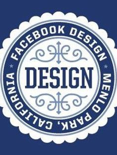 New upvoted product on Product Hunt: Facebook Design