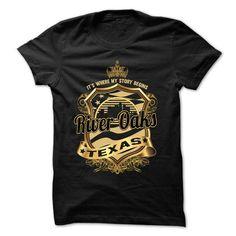 River Oaks Awesome T-Shirts, Hoodies, Sweatshirts, Tee Shirts (19$ ==> Shopping Now!)