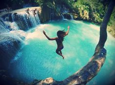16 Things Every 16 Year Old Should Do This Summer - Join The Party!