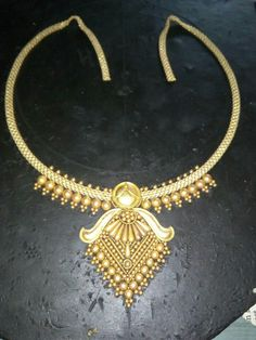 Gold Costume Jewelry, Gold Jewelry Simple, Jewelery, Gold Necklace, Bangles, Mom, Chain, Baby, Collection
