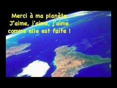 Touche pas à ma planète Ap French, Core French, Learn French, French Teaching Resources, Teaching French, Teacher Resources, Ontario Curriculum, French Songs, Lyrics