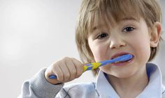 February was National Children's Dental Health Month, but that doesn't mean that there's only one month in the year when you should be focusing on the dental health of your children. While you can take a relaxing day at a New york dental spa  to get your teeth and body taken care of, caring for...