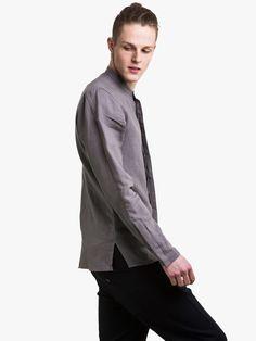 hannibal collection Shirt Joan s.