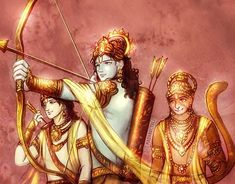 happy ram navami wishes images Hanuman Images, Radha Krishna Images, Radha Krishna Love, Krishna Leela, Cute Krishna, Shri Hanuman, Shree Krishna, Radhe Krishna, Shri Ram Wallpaper