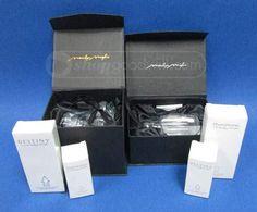 shopgoodwill.com: Marilyn Miglin Perfume