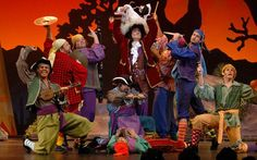Google Image Result for http://theatreco.com/wp-content/gallery/peter-pan/18-2.jpg