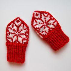 Epla er et nettsted for kjøp og salg av håndlagde og andre unike ting! Gloves, Barn, Knitting Ideas, Baby Products, Inspiration, Fashion, Biblical Inspiration, Moda, Converted Barn