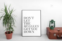 INSTANT DOWNLOAD  NO PHYSICAL PRINT INCLUDED  ===   Print out this modern wall artwork from your home computer or local print shop…