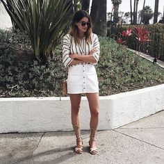 Fall Trends That Flatter Every Body Type | POPSUGAR Fashion