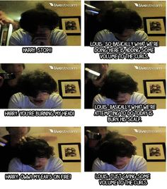 lol i love this it makes me want 2… stop the tape and rewind :) i miss those days :')<<< See what you did there. ;D