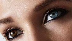 Εάν φοράτε συστηματικά φακούς επαφής, πιθανότατα γνωρίζετε τους κινδύνους που εγκυμονούν για την υγεία σας, από το να τους φοράτε γ...