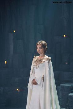 [김지원] 탄야가 돌아온다! : 네이버 포스트 Asian Actors, Korean Actresses, Kim Ji Won, Fantasy, White Outfits, Kimono Fashion, Korean Beauty, Kdrama, Nice Dresses