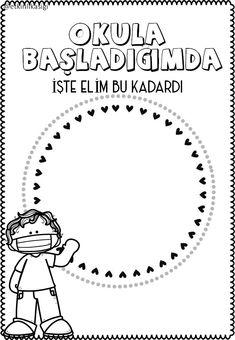 School Clipart, Preschool, Clip Art, Education, Fig, Activities, Crowns, Ficus, Kindergarten