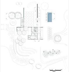 Galeria de Residência Itatiba / RoccoVidal Perkins+Will - 27