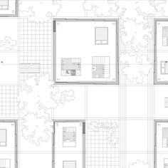 Continuous Creativity :: Future Architecture Platform