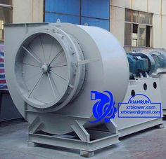 Our high temperature industrial id fan, radial fan, centrifugal blower fan, and axial fan can be used for industrial boilers, industrial kilns and furnace. Centrifugal Fan, Communication Methods, Industrial Fan, Complex Systems, Tiny House Plans, Boiler, Fans, Home Appliances, Running
