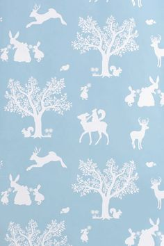 Kids Bedroom Texture wallpaper from sian zeng and wallpaper magnets for kids. these are