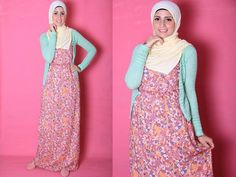 hijab fashion style Eid hijab collection by Prude girl http://www.justtrendygirls.com/eid-hijab-collection-by-prude-girl/