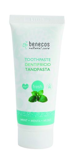 Benecos Zahncreme Fresh Minze (Affiliate Link) Creme, Personal Care, Beauty, Tableware, Skincare Routine, Self Care, Dinnerware, Personal Hygiene, Dishes