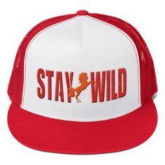 225dd44f930 9 Best Fashion hat images