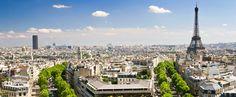 PARIS - HELZEAR RIVE GAUCHE **** en vente privée chez VeryChic - Ventes privées de voyages et d'hôtels extraordinaires