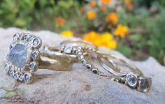 gold & diamonds https://www.facebook.com/pages/Mann-Jewellery/394283437375825