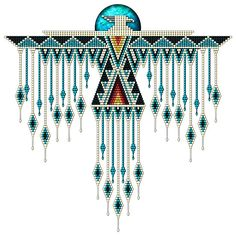 "'Native American Beadwork Owl Mandala' T-Shirt by Ricky Barnes - ""Native Amer. - 'Native American Beadwork Owl Mandala' T-Shirt by Ricky Barnes – ""Native American Beadwork - Native American Patterns, Native American Design, Native Design, Native American Crafts, Native American Tattoos, American Symbols, Native American Fashion, Native Beadwork, Native American Beadwork"