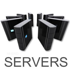 Why will you purchase vps server? Why not a dedicated server? What about a shared hosting server? I am sure that when you think of web hosting, you should be thinking of these questions. It is been confusing that which best option is too chose. Even more stress is that whom to select as your hosting server provider.