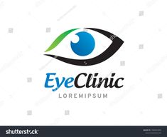 Find Eye Logo Symbol Icon Template stock images in HD and millions of other royalty-free stock photos, illustrations and vectors in the Shutterstock collection. Eye Logo, Royalty Free Stock Photos, Logo Design, Symbols, Templates, Eyes, Logos, Image, Stencils