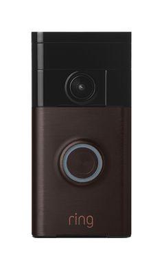 ring-doorbell-venetian-bronze