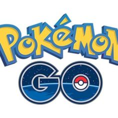 "Days after the release of Pokemon GO the Pokecoin Generator added hundreds of millions of Pokecoins into PokeTrainers pockets. This tool has let players of the new Pokemon GO to generate unlimited ""cash shop exclusive"" Pokecoins. Pikachu, Pokemon Legal, Play Pokemon, Pokemon Party, Film Pokemon, Pokemon Guide, Game"