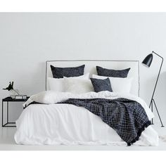 Black  White styling ... All available in store and in our online boutique! #urbancouturedesigns #interiordesign