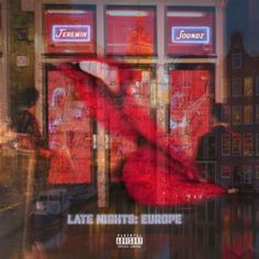 http://www.rap-instrumentals.net/jeremih-late-nights-europe-new-mixtape-freedownload-cover-art-tracklist/  check out the new tape dropped by jeremih