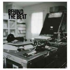 #FS #Discogs #HipHop DJ Ransom - Behind The Beat Pt. 2 Hardcover Book + Bonus CD ** New unread crisp copy $39.95 obo https://www.discogs.com/sell/item/424329538