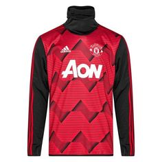 32 Best Manchester united shirt images   Manchester united