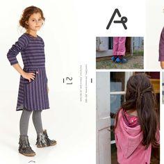 Albababy Shirt Dress, T Shirt, Summer Dresses, Kids, Inspiration, Clothes, Fashion, Supreme T Shirt, Young Children