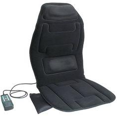 66 best heated massage car seat cushions images bench seat rh pinterest com
