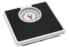 How Often Do You Weigh Yourself? What Do You Think? Need To Know, You Never Know, Break A Sweat, Otters, Cooking Timer, Eagles, Burns, Postal Scale, Digital Kitchen Scales