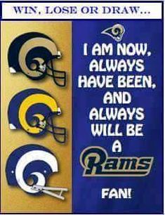 2a0402d1 Rams For Life - RWO Ram Central Hawaii Grp! (facebook.image) Added 5.18.16  Wed New. Randy Lewis · Fantasy football