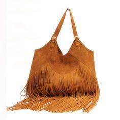 bag bag bag