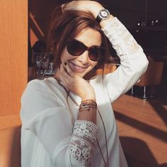 Nancy Ajram @nancyajram Instagram photos | Websta (Webstagram)