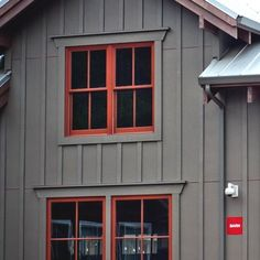25 Best Vertical And Horizontal Mixed Siding Images In
