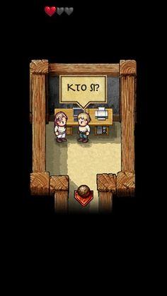 hra RPG Conquer the World - dobi svet, alebo aspoň našu dedinu Sk Mobile, Mobile Game, Nasu, Greatest Mysteries, Best Games, Mobiles, Mystery, December, Android