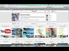 How To Market Your Home Based Business Using Pinterest