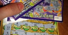 Lawrence Mower of the Palm Beach Post in 2014 filed a public records request for 20 years of data on Florida Lottery winners. After analyzing the data, he found something unusual: A small number of lottery players were winning hundreds of times at almost inconceivably long odds. A statistician compared one frequent winner's feat to […]