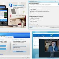 teamviewer 10 crack download