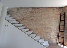 Best 20 Best T Shaped Houses Plans Images House Design 400 x 300