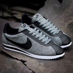 Nike Cortez Womens Custom