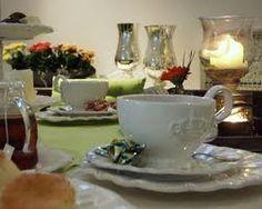 Voor meer info: http://horecauniversiteit.nl/geschiedenis-van-de-high-tea/